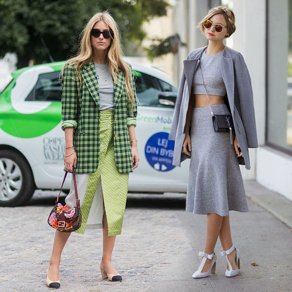 c52f09a126a5 Удобно и стильно  модная обувь для офиса - Я Покупаю