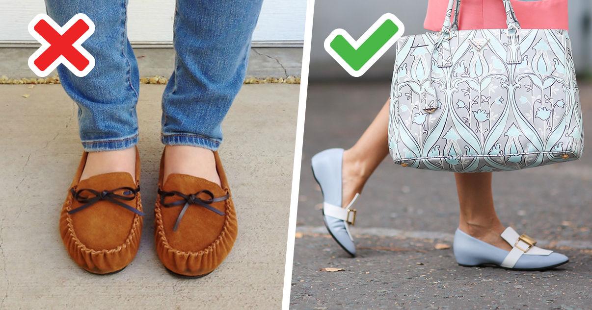 0ffc44986 Как выбрать обувь на проблемную ногу: 5 советов - Я Покупаю